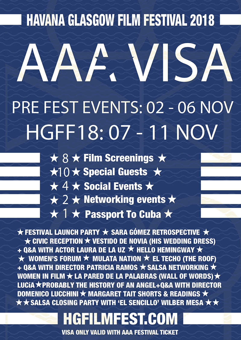 AAA-Visa-HGFF18.jpg