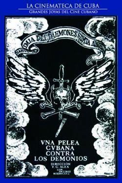 A_Cuban_Fight_Against_Demons-872423044-large