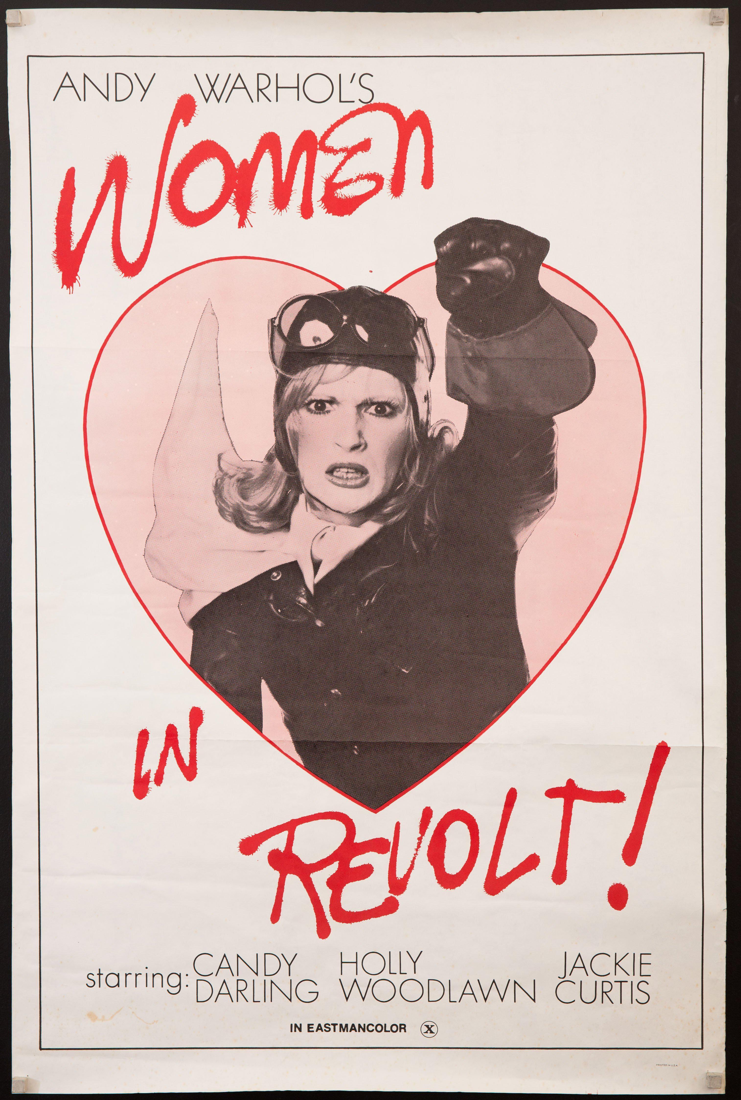 women-in-revolt-vintage-movie-poster-original-1-sheet-27x41-31